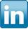 LinkedIn+logo+small