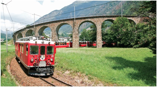 pensionskasse sbb, the chf17bn pension fund for the swiss federal railways returned 3 in 2016