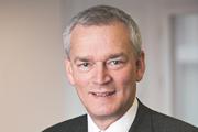 Johan Magnusson, AP1
