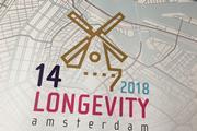 Longevity 14