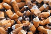 addiction tobacco smoking cigarettes