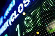 Stocks