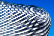 birmingham a driver of growth in the knowledge based economy