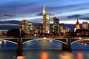 Credit Suisse - Frankfurt