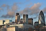 City of London