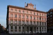 Generali HQ, Trieste, Italy