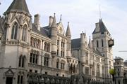 UK High Court