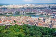 France Lyon