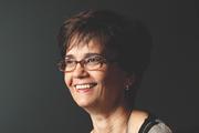 Joanne Segars, LGPS Central