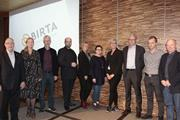 Birta supervisory board