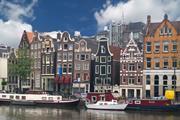 Dutch Netherlands