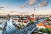 berlin rents will continue to grow but at a slower pace than during the last decade