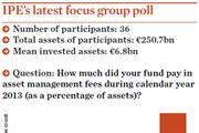 focus poll june 14