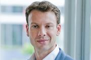 Martijn Scholten, MN