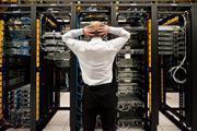 0b1100011 problems data