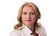Annette Mosman