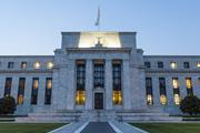will downbeat labor report give the fed pause
