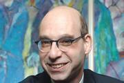 Philip Menco