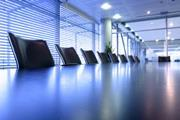 Governance at UK pension schemes 'not fit for purpose'