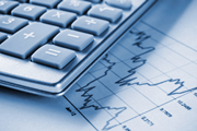 Equity investors should consider the duration of their portfolios index