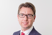 Steven van Weyenberg, D66