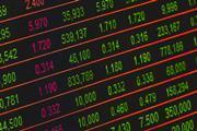 Stock market, IPO