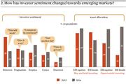 Investor sentiment emerging markets