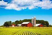 farming agriculture