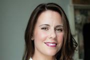 Andrea Ash, private markets investment director, RPMI Railpen