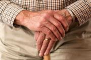 Retirement, elderly care, senior housing