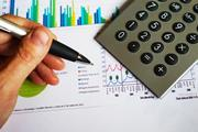 EIOPA, ECB consult on information gathering
