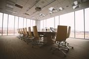 Small companies risk fines with auto-enrolment delays