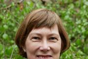 Kristina Ingate London CIV chief of staff