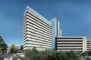 ABP building