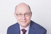 Matti Leppälä, PensionsEurope