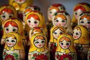 russian dolls wiki commons