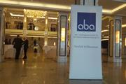 aba conference banner