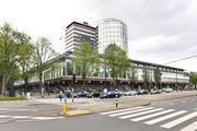De Nederlandsche Bank DNB