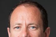Andy MacKinnon, PPF