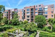 Portfolio Flats Amsterdam