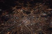 uks national grid