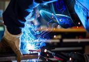 PME, PMT hit 100% funding