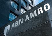 ABN-AMRO's head office