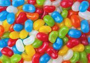 diversify sweets jelly beans
