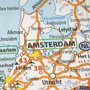 Ambachtsheer sets out path to new Dutch pension system