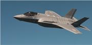 lockheed martin produces the f 35 lightning ii fighter jet