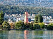 Photo of Neuchâtel, Switzerland