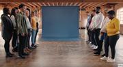 Investment Association diversity video