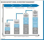 top 400 2017 big data maturity