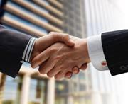 merger joint venture